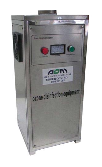 Air Curtain Supplier Hvac Air Filter Supplier